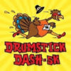 milwaukee-drumstick-dash