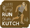 Run_Of_Kutch_logo