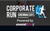 Corporate_Run_logo