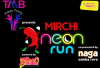 MirchiNeon_Run_logo