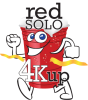 red-Solo