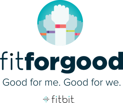 Post image for FitForGood: Take Steps Now Towards Improving America's Health